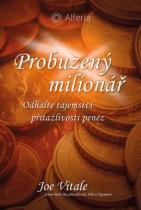 Probuzený milionář
