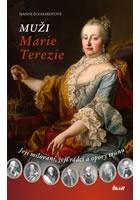 Muži Marie Terezie