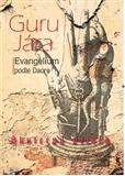 Guru Jára – evangelium podle Daore