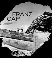 Franz Cap