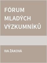 Fórum mladých výzkumníků IV.