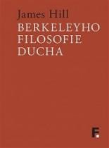 Berkeleyho filosofie ducha