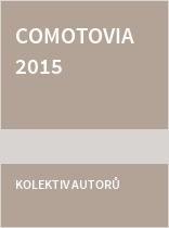 Comotovia 2015