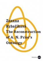 The Reconstruction of A. N. Prior´s Ontology
