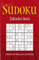 Sudoku - Základní škola