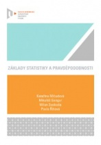 Základy statistiky a pravděpodobnosti