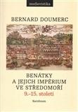 Benátky a jejich impérium ve Středomoří