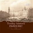 Toulky historií Pardubic