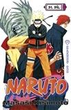 Naruto: Svěřený sen