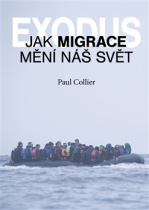 Exodus - Jak migrace mění náš svět?