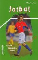 Fotbal - Trénink budoucích hvězd