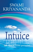 Intuice