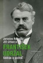 František Udržal (1866-1938)