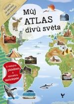 Můj atlas divů světa
