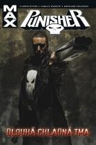 Punisher MAX: Dlouhá chladná tma