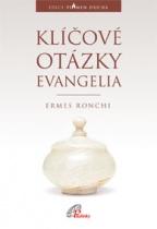 Klíčové otázky - Evangelia
