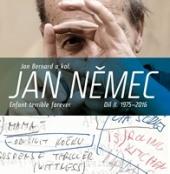 Jan Němec - Díl 2.