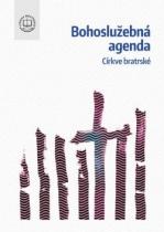 Bohoslužebná agenda Církve bratrské