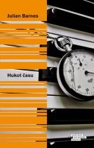 Hukot času