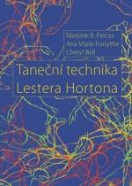 Taneční technika Lestera Hortona