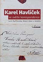 Karel Havlíček ve světle korespondence