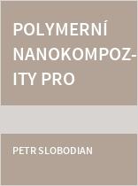 Polymerní nanokompozity pro technologii senzorů a nové metody pro zlepšení detekce