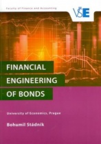 Financial engineering of bonds