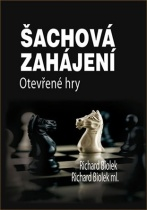 Šachová zahájení