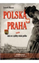 Polská Praha