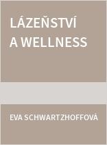 Lázeňství a wellness