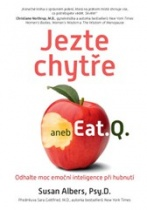 Jezte chytře aneb Eat.Q.