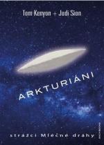 Arkturiáni