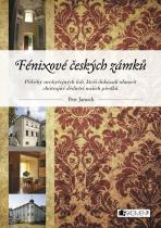 Fénixové českých zámků