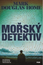 Mořský detektiv