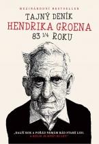 Tajný deník Hendrika Groena, 83 1/4 roku
