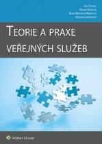 Teorie a praxe veřejných služeb