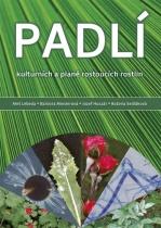 Padlí kulturních a planě rostoucích plodin