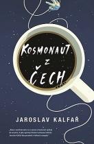 Kosmonaut z Čech