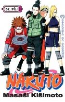 Naruto: Výprava za Sasukem