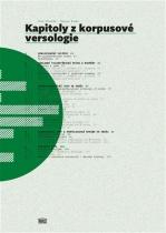 Kapitoly z korpusové versologie