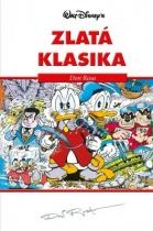 Disney Zlatá klasika - Don Rosa