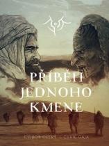 Příběh jednoho kmene