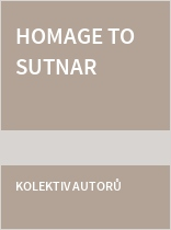 Homage to Sutnar