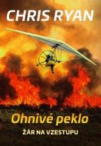 Ohnivé peklo