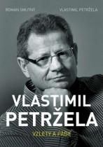 Vlastimil Petržela