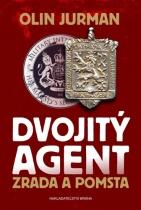 Dvojitý agent 2 - Zrada a pomsta