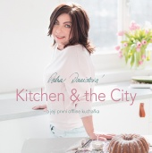 Kitchen & the City
