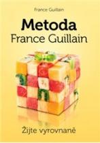 Metoda France Guillain