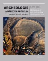 Archeologie a dálkový výzkum