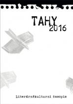 Tahy 2016